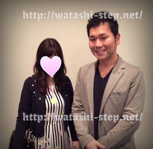 RIZAPと健康コーポレーションの瀬戸社長と私